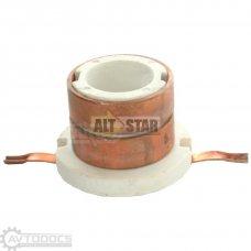 Коллектор генератора B132642