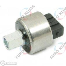 Датчик давления кондиционера CZ36607