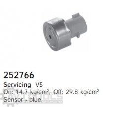 Датчики компрессора E13-1009
