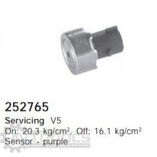 Датчики компрессора E13-1011