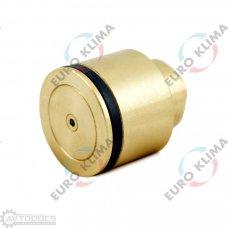 Клапан регулирующий компрессора EK12-5100