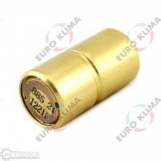Клапан регулирующий компрессора EK1309