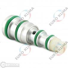 Клапан регулирующий компрессора EK13-5126
