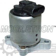 Клапан EGR EV-EU001