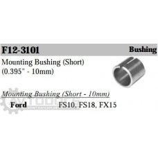 Части кондиционера F12-3101