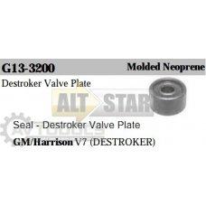 Части кондиционера G13-3200