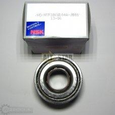 Подшипник ступицы /HO/NTF38KWD04A-JB01  S6NS5
