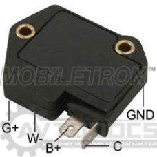 Модуль зажигания IG-D1909H