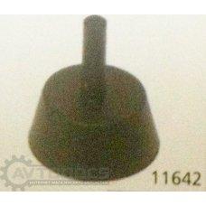 Втулка распорная /* тип, L-M6018