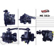 Рулевой редуктор с ГУР, ME502R