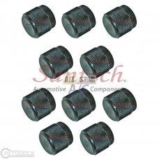 Колпачок кондиционера MT0060-10