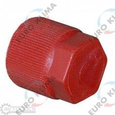 Колпачок кондиционера MT0067-5