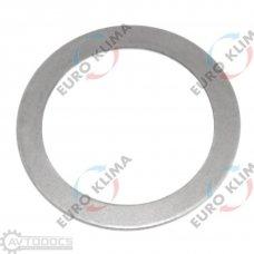 Шайба компрессора MT0079-10