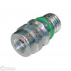 Сервисный клапан кондиционера MT0105
