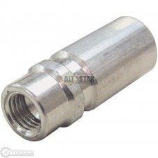 Сервисный клапан кондиционера MT0145