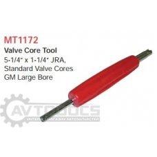 Оборудование для ремонта АС MT1172