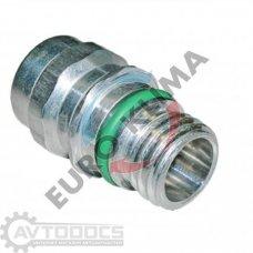 Сервисный клапан кондиционера MT6064