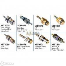 Набор сервисный кондиционера MT9510