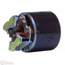 Статор стартера+щеткодержатель SFG3356