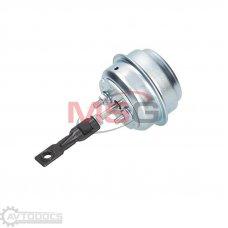 Актуатор турбокомпресора GARRETT GT1749V JRONE 2060-016-019 -   2060-016-019