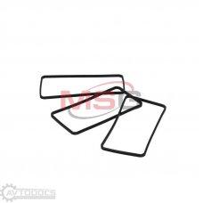 Прокладка кришки сервоприводу   JRONE 2063-020-001 -   2063-020-001