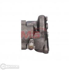 Корпус турбіни   JRONE 2100-011-003 -   2100-011-003