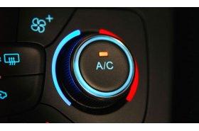 Как выбрать компрессор кондиционера для авто