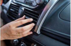 Авто кондиционер – эксплуатируем и обслуживаем правильно