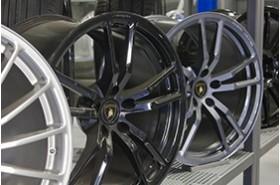 Continental будет отслеживать шины