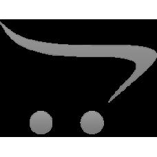 Радіальний гідропідшипник (втулка)   JRONE 1700-030-031 -   1700-030-031